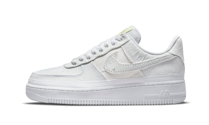Air Force 1 Low Tear-Away Arctic Punch (W) | Onset Shoes